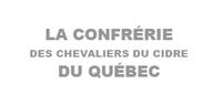 Confrérie des Chevaliers du Cidre du Québec