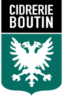 Cidrerie Verger Léo Boutin - La différence...La qualité