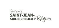 Tourisme Saint-Jean-sur-Richelieu et région
